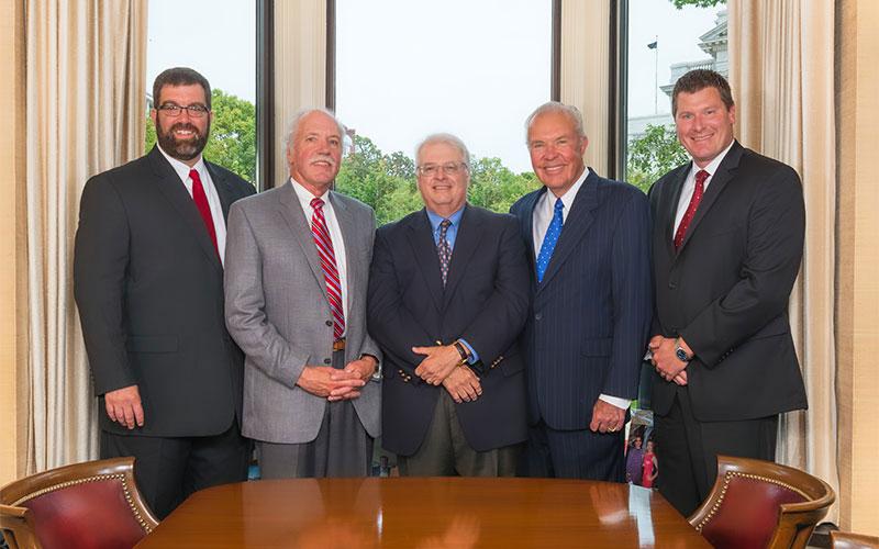 MWP Lay Attorneys